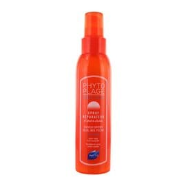Phytoplage Spray Reparateur  PHYTO Hair