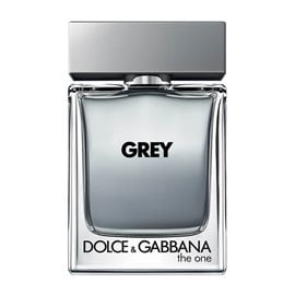 Dolce&Gabbana The One Grey Eau de Toilette  DOLCE & GABBANA Eau De Toilette