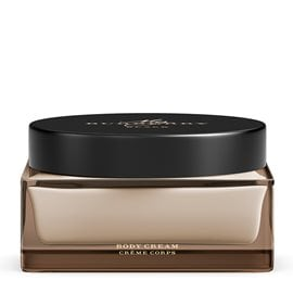 My Burberry Black Body Cream  BURBERRY Κρέμες Σώματος