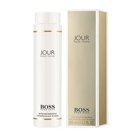 Boss Jour Body Lotion HUGO BOSS Κρέμες Σώματος