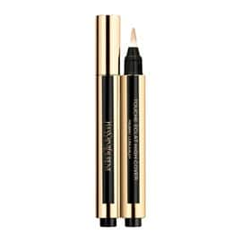 Yves Saint Laurent Touche Éclat Stylo High Cover YVES SAINT LAURENT Concealers