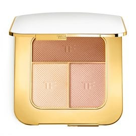 Soleil Contouring Compact TOM FORD Πρόσωπο