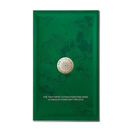 The Treatment Lotion Hydrating Mask - 1 application LA MER Μάσκες