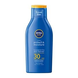Protect & Moisture Lotion SPF30 Mini NIVEA Body