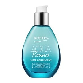 Biotherm Aqua Super Concentrate Bounce  BIOTHERM Ημέρας