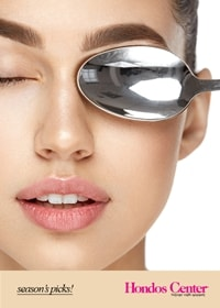 How to get rid of puffy eyes easy and fast!