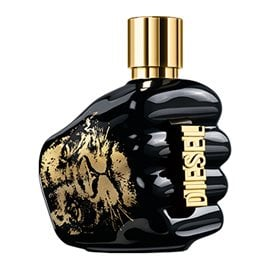 Spirit of the Brave NOE DIESEL Eau De Parfum