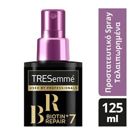 Primer Biotin Damaged Hair TRESEMME Special Hair Treatments