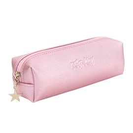 Miss Kay Cosmetic Bag - Free Gift MISS KAY Everyday Care Free Gifts