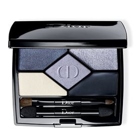 5 Couleurs Designer DIOR False Lashes