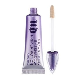 Eyeshadow Primer Potion-Free Gift URBAN DECAY Everyday Care Free Gifts