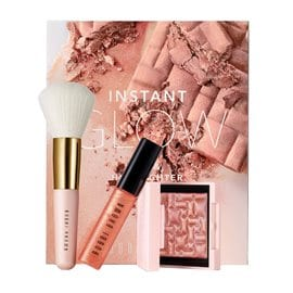 Instant Glow Lip & Highlighter Set BOBBI BROWN ΣΕΤ ΜΑΚΙΓΙΑΖ