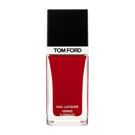 Fucking Fabulous Nail Lacquer TOM FORD Βερνίκια