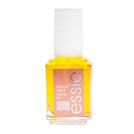 Nail Care Apricot Cuticle Oil Travel Size - Free Gift  ESSIE Everyday Care Free Gifts