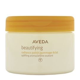 Beautifying Body Polish AVEDA Scrubs & Exfoliation