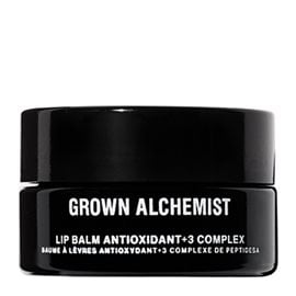 Lip Balm: Antioxidant+3 Complex  GROWN ALCHEMIST Χειλιών