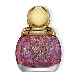 Diorific Vernis Happy 2020 - limited edition DIOR Nail Polish