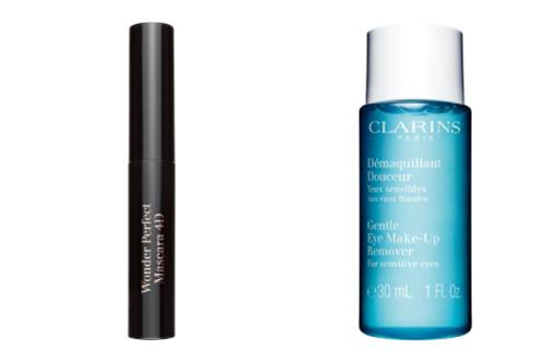 CLARINS  - FREE GIFT
