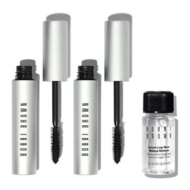 Smokey Eye Mascara Duo BOBBI BROWN ΣΕΤ ΜΑΚΙΓΙΑΖ