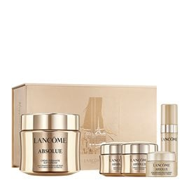 Absolue Premium Set Holiday Edition LANCÔME Skincare Sets