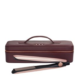 GHD Gold® Rose Gold Gift Set  GHD Hair Irons