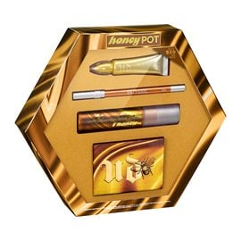 Holiday Honey Set URBAN DECAY ΣΕΤ ΜΑΚΙΓΙΑΖ