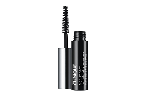 CLINIQUE Hydrator - Mascara - Makeup Remover - FREE GIFT