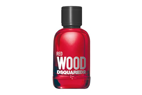 Dsquared2 Women's - Free Gift