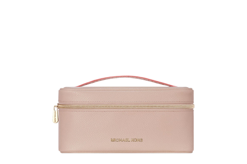 Michael Kors Cosmetic Case - FREE GIFT