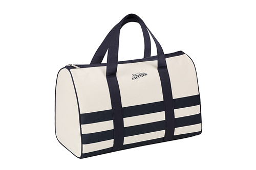 JEAN PAUL GAULTIER travel bag - Free Gift