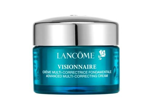 Visionnaire Day Cream - Free Gift