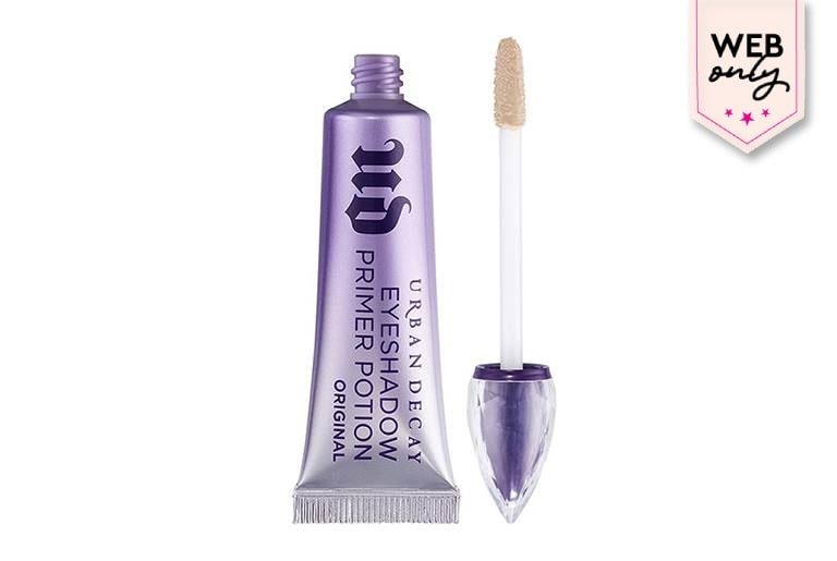 URBAN DECAY Eyeshadow Primer Potion - FREE GIFT