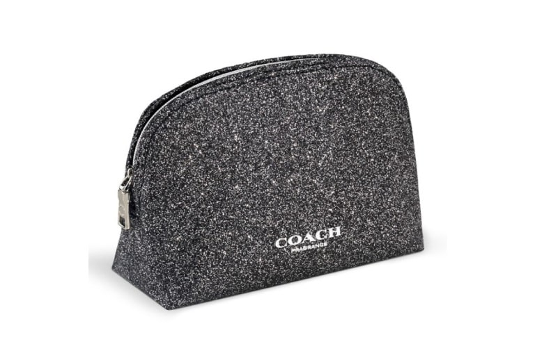 COACH Make Up Pouch - FREE GIFT