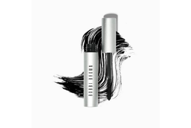 BOBBI BROWN Smokey Eye Mascara - FREE GIFT