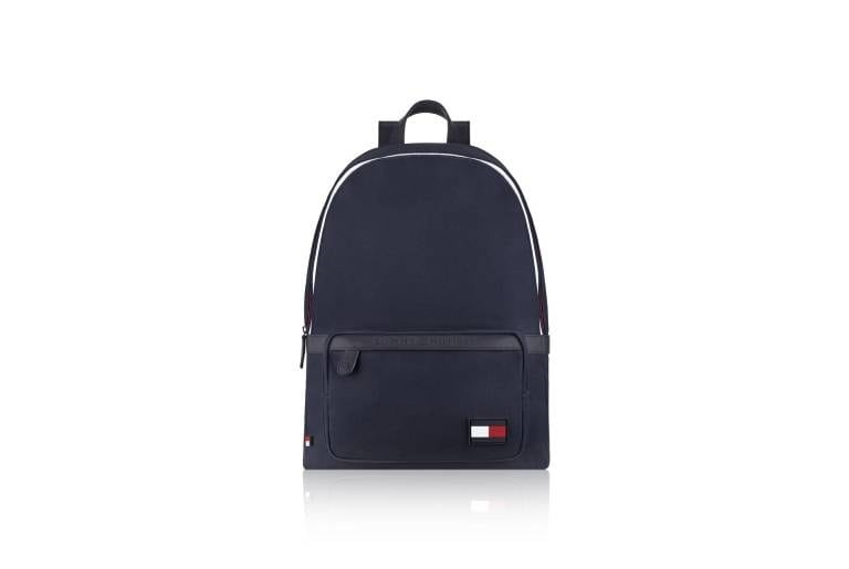 TOMMY HILFIGER Backpack - FREE GIFT