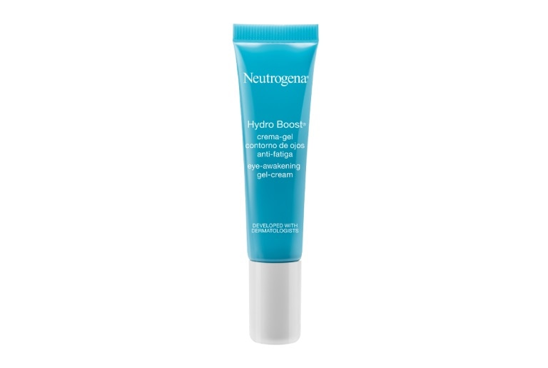 NEUTROGENA Hydro Boost Eye Cream - FREE GIFT