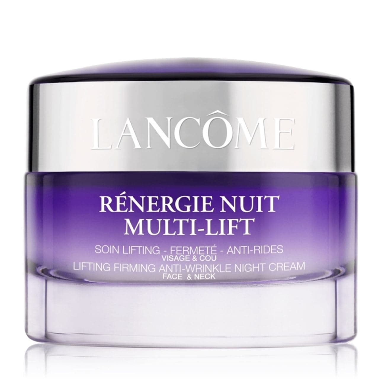 Renergie  Multi Lift Nuit