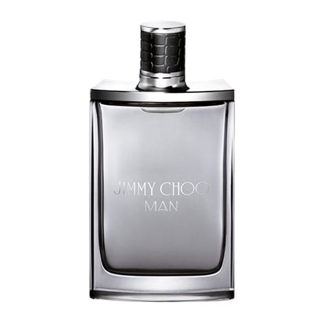 Jimmy Choo Man Eau De Toilette Spray