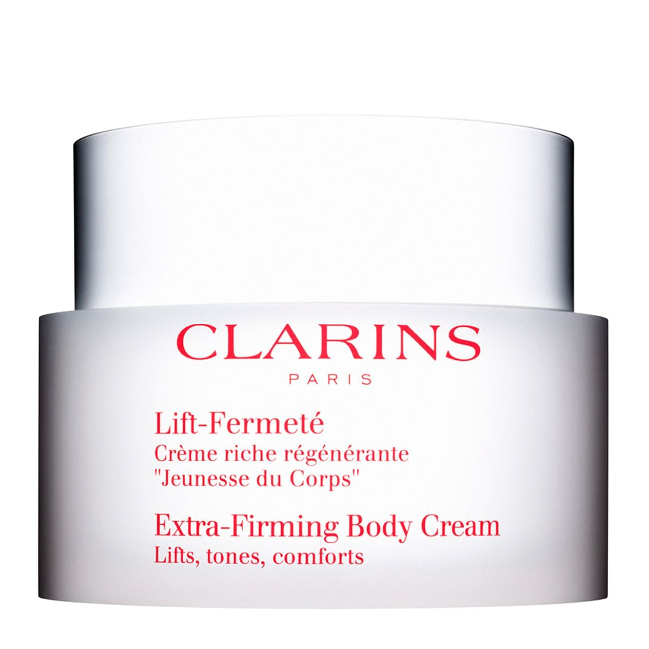 Extra Firming Body Cream