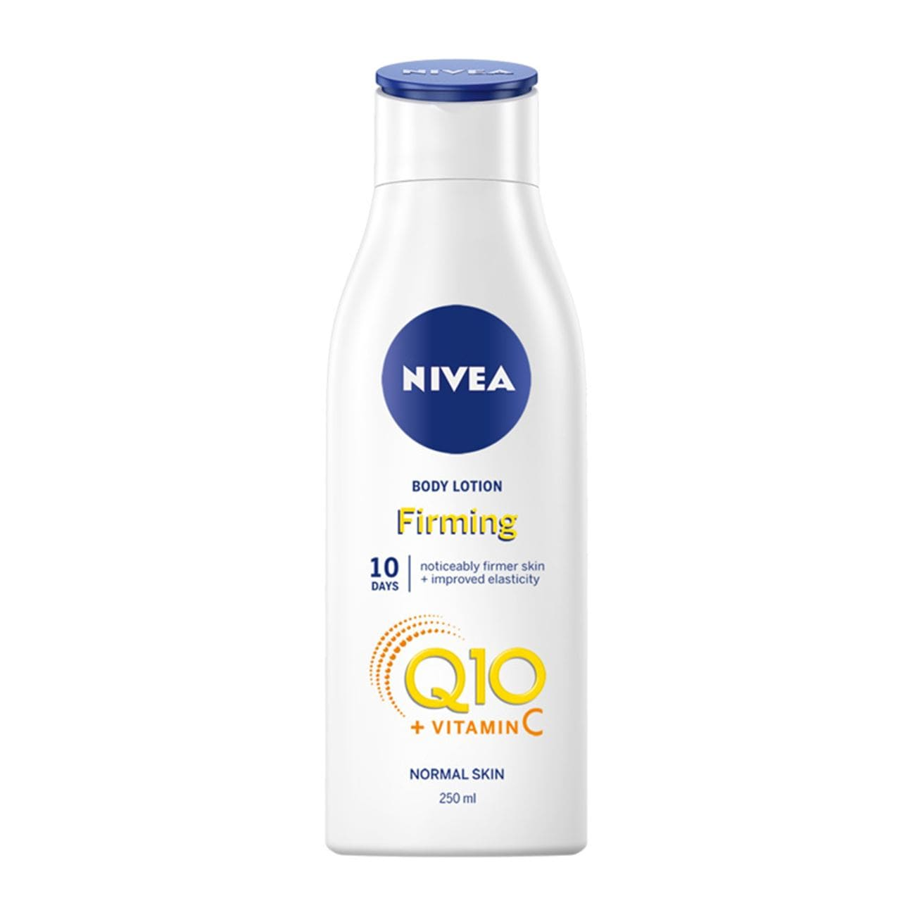 Body Firming Lotion Q10plus