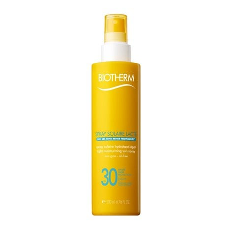 Sun Milky SPF30 Spray