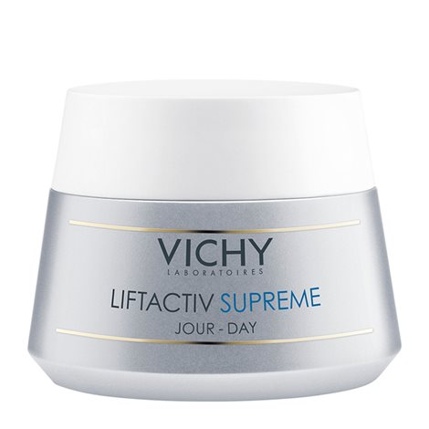 Liftactiv Supreme Day Cream - Normal to Combination