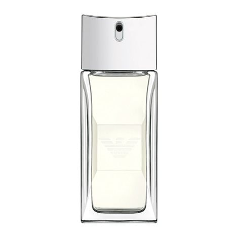 Emporio Armani Diamonds Men Eau De Toilette