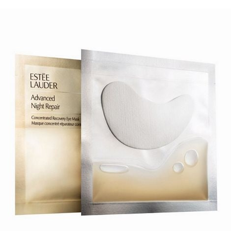 Advanced Night Repair Concentrate Recovery Eye Mask