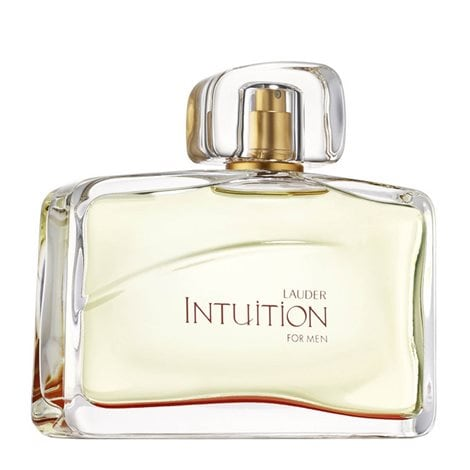 Intuition For Men Cologne Spray