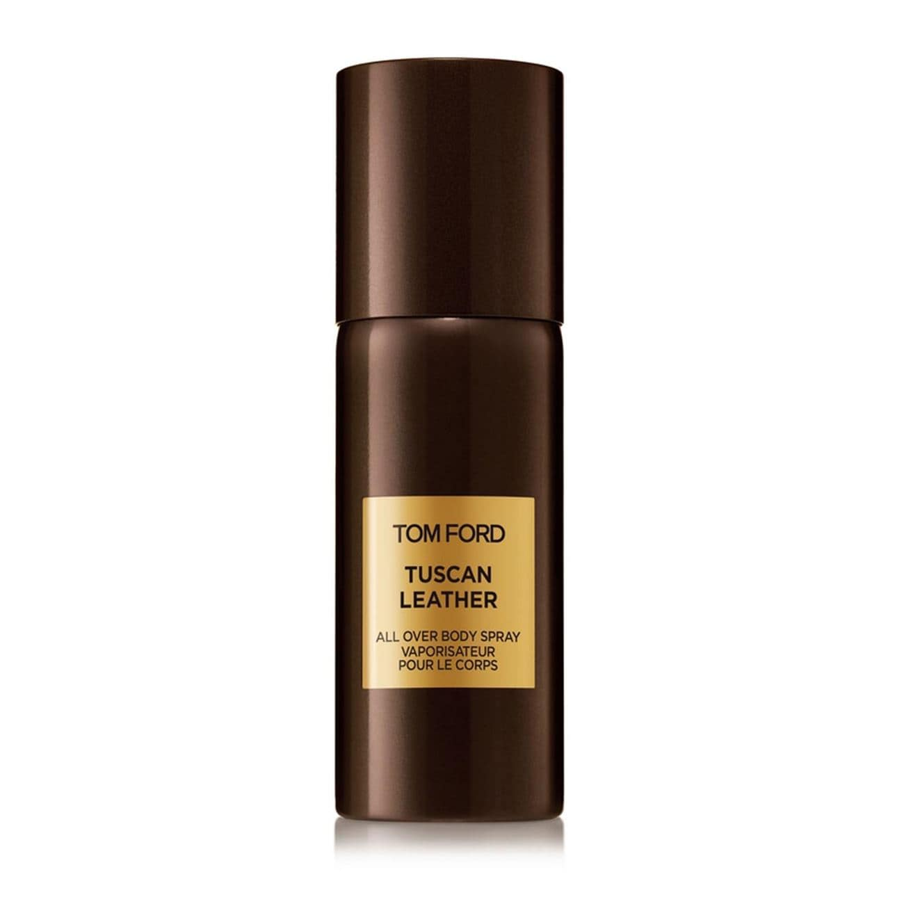 Tuscan Leather Body Spray