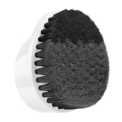 City Block Charcoal Cleansing brush