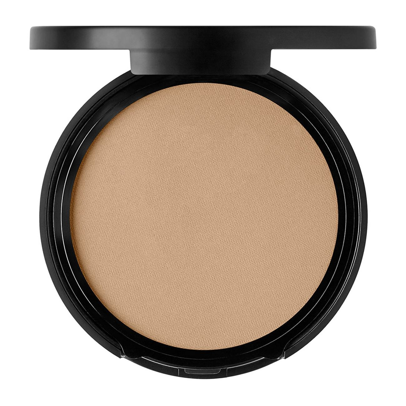 Extreme Cover Cream Foundation SPF30