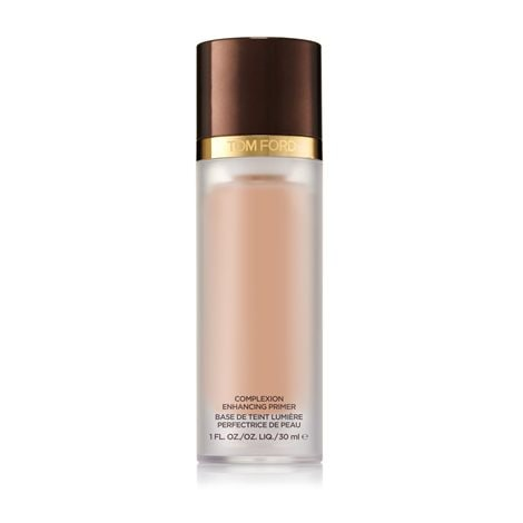 Complexion Enhancing Primer Pink