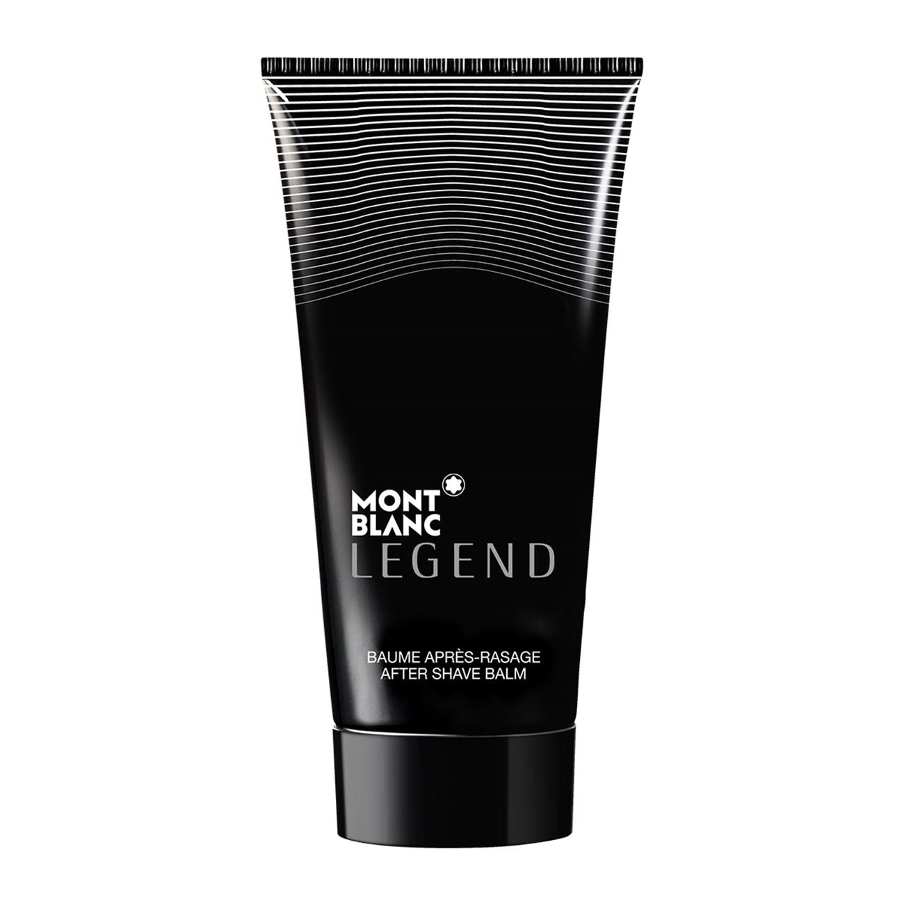 Montblanc Legend After Shave Balm